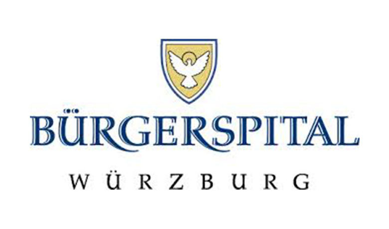 Partner Bürgerspital